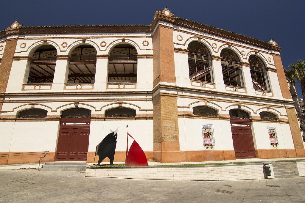 Malaga Southernspain Net